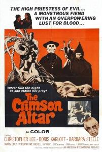 curse_of_the_crimson_altar_poster_03