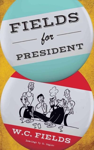fields-for-president_v2