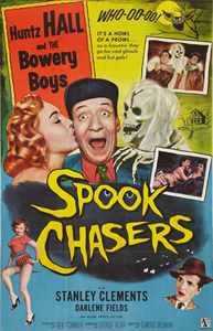 spook_chasers-_1957