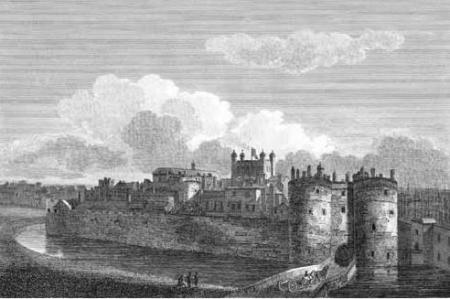 the-tower-of-london-england-1802