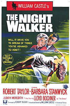 the_night_walker-_film_poster