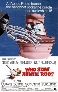 who-slew-auntie-roo-movie-poster-1971-1020232584