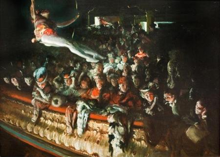 1902-the-hippodrome-london-oil-on-canvas-66-9-x-89-4-cm