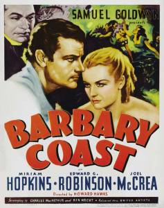 barbarycoastposter
