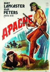 bronco-apache