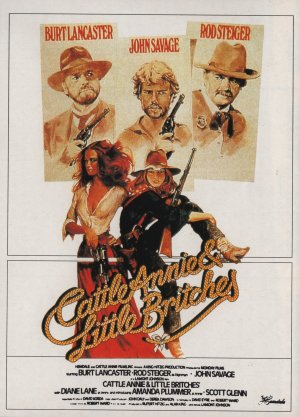 cattle_annie_and_little_britches_poster
