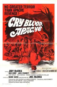 cry_blood_apacheorig