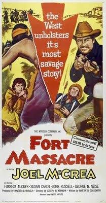 fort-massacre-poster