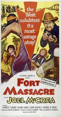 fort-massacre-poster