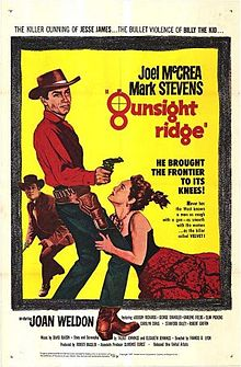 gunsight_ridge_poster