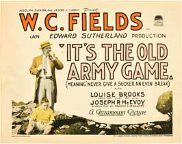 its-the-old-army-game-movie-poster-1926-1010705091