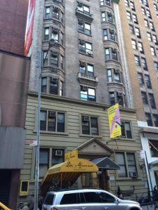 last-hotel