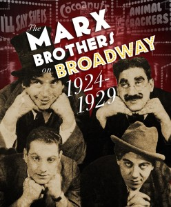 marx-bros-248x300