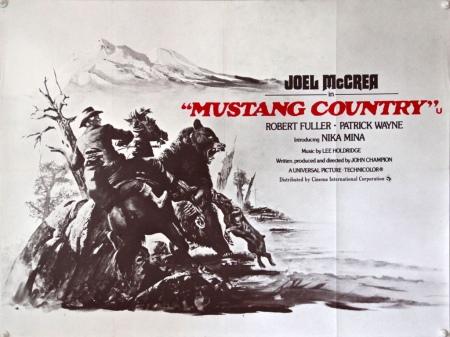 mustang-country-british-quad-film-poster-1976-dir-john-c-champion-joel-mccrea-5366-p