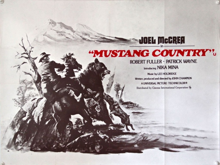 mustang-country-british-quad-film-poster-1976-dir-john-c-champion-joel-mccrea-5366-p