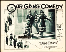 ourgang_dogdays1925