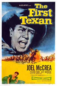 the-first-texan-movie-poster-1956-1010529893