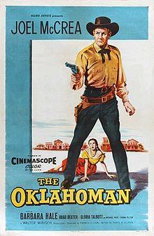 the_oklahoman_1957