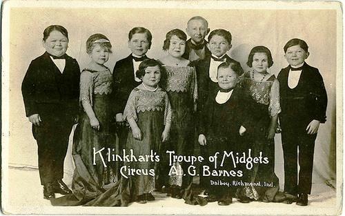 vintage-vaudeville