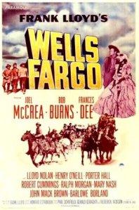 wells_fargo_filmposter