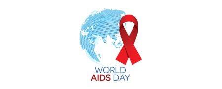 awareness-days-world-aids