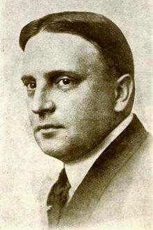 george_kirke_spoor_-_mar_1919_mpw