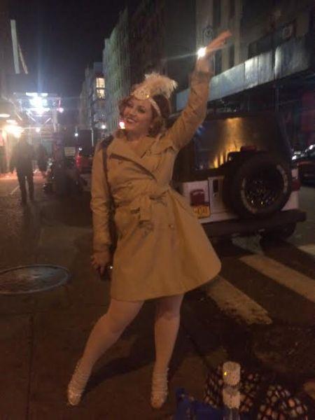 girl-on-street