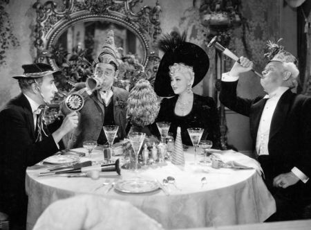mae-west-and-her-pals-at-the-rectors-new-years-eve-party-1899-1900-1