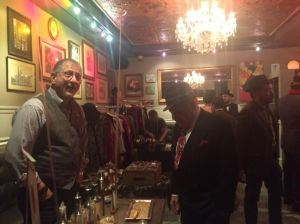 repeal-day-merch-room