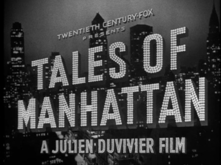 tales-of-manhattan-title-still