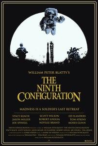 affiche-la-neuvieme-configuration-the-ninth-configuration-1980-4