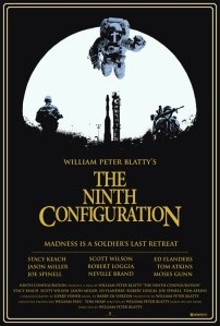 affiche-la-neuvieme-configuration-the-ninth-configuration-1980-4