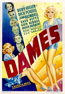 dames_dvd_cover