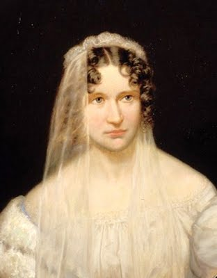 detail_-1869-by-john-nelson-arnold_-sarah-helen-whitman-1803-1878_-brown-portrait-collection-brown-university_-providence-ri_
