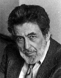 Image result for Jesse L. Jackson nat hentoff
