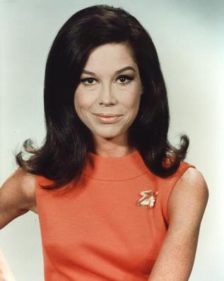 mary-tyler-moore-longer-flip-252c-circa-1970