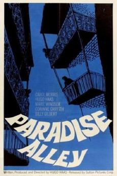 176758-paradise-alley-0-230-0-345-crop