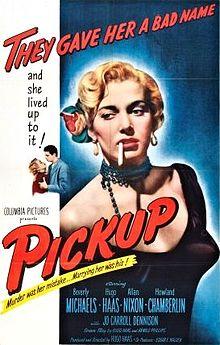 220px-pickup_film_poster