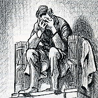 abraham-lincoln-memorial-sad-unhappy-200x200