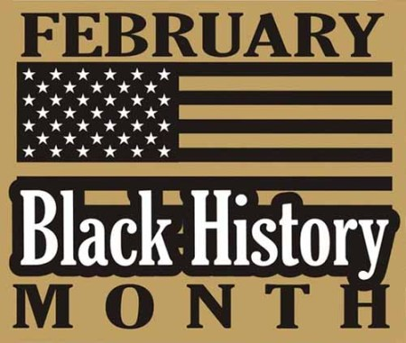 black-history-month-flag