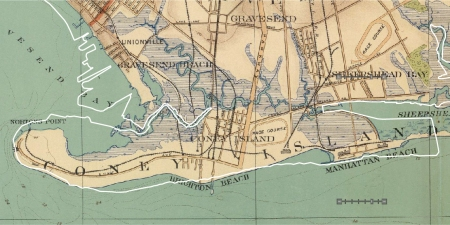 coney-island-map-1890-01