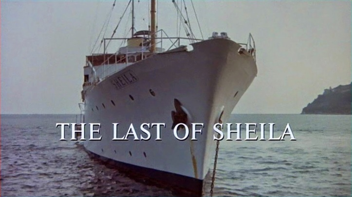 the-last-of-sheila-1973