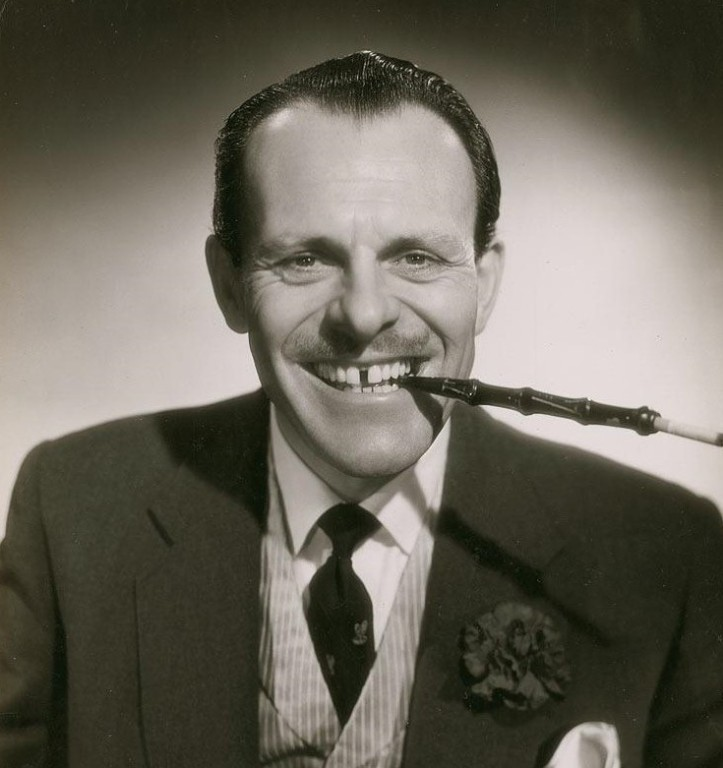 Image result for terry thomas