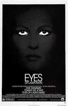 220px-Eyesoflauramars