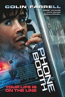 220px-Phone_Booth_movie