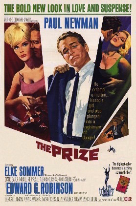 The_prize_moviep