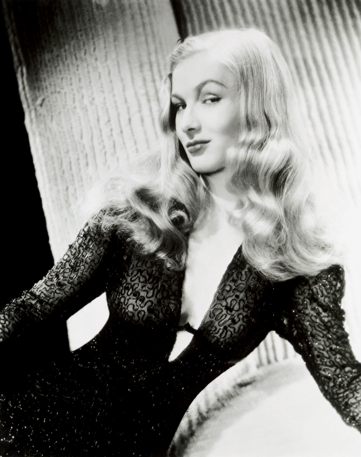 Discussion on this topic: Anita Stewart, veronica-lake/