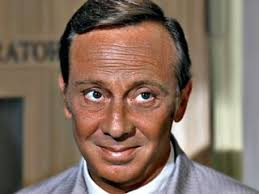 Image result for norman fell