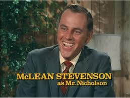 mclean stevenson on johnny carsonmclean stevenson cause of death, mclean stevenson age, mclean stevenson, mclean stevenson mash, mclean stevenson show, mclean stevenson wiki, mclean stevenson daughter, mclean stevenson imdb, mclean stevenson wife, mclean stevenson death, mclean stevenson net worth, mclean stevenson leaves mash, mclean stevenson wikipedia, mclean stevenson actor, mclean stevenson bio, mclean stevenson height, mclean stevenson find a grave, mclean stevenson on johnny carson, mclean stevenson tv shows, mclean stevenson died