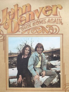 John Denver: Nature Was His Stage Name – (Travalanche)